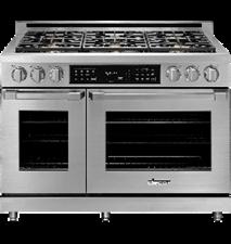 Dacor High End Kitchen Appliances